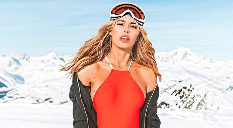 Lepotni trik za navlaženo kožo tudi v najhujši zimi