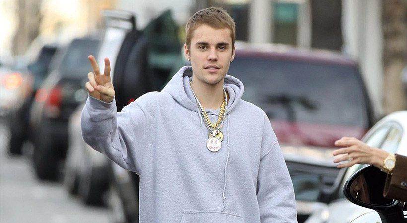 Justin Bieber NIMA več največ Youtube videov z več kot milijardo ogledi