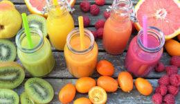 Hujšanje: Kateri vitamini najbolj pospešijo izgubo teže