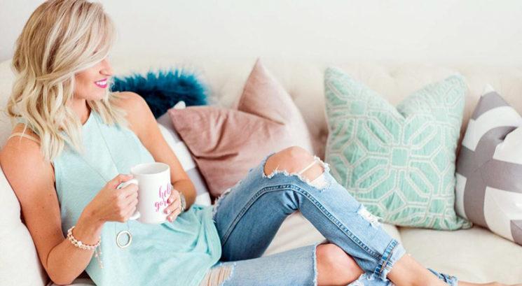TAKO pospravljeno stanovanje vpliva na tvoje splošno počutje!