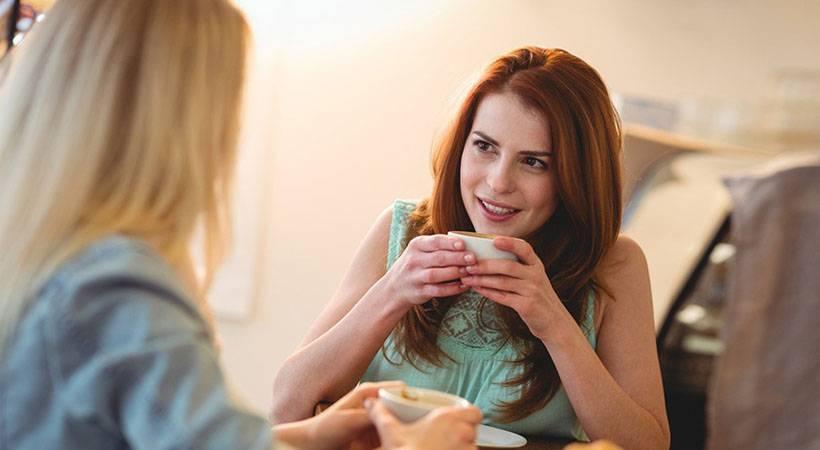 Preprost nasvet: Kako lahko tudi ti postaneš boljši poslušalec