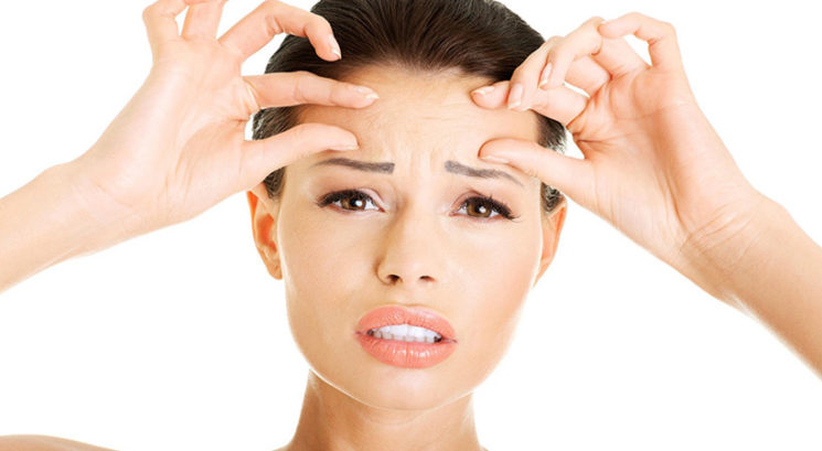Lepotna dilema: Kakšna je razlika med polnili in botoksom?