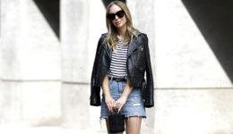 Blogerka tedna: Helena Glazer Hodne - Brooklyn Blonde