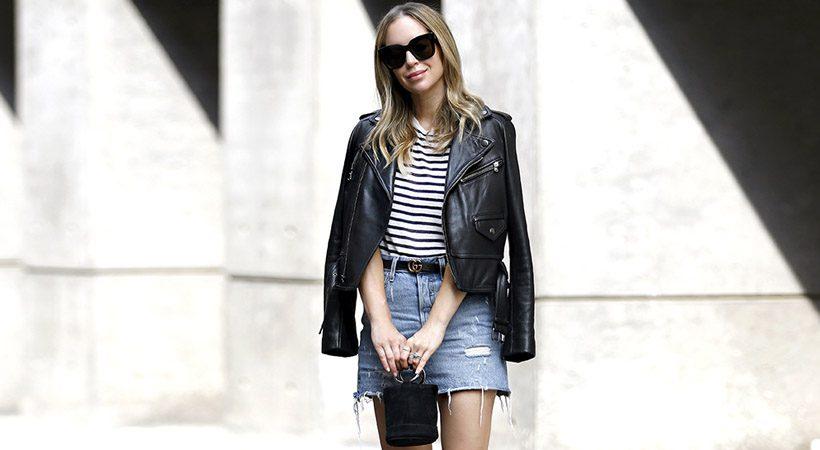 Blogerka tedna: Helena Glazer Hodne – Brooklyn Blonde
