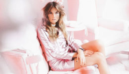 Milenijsko roza: Najbolj stajliš način kombiniranja te modne barve