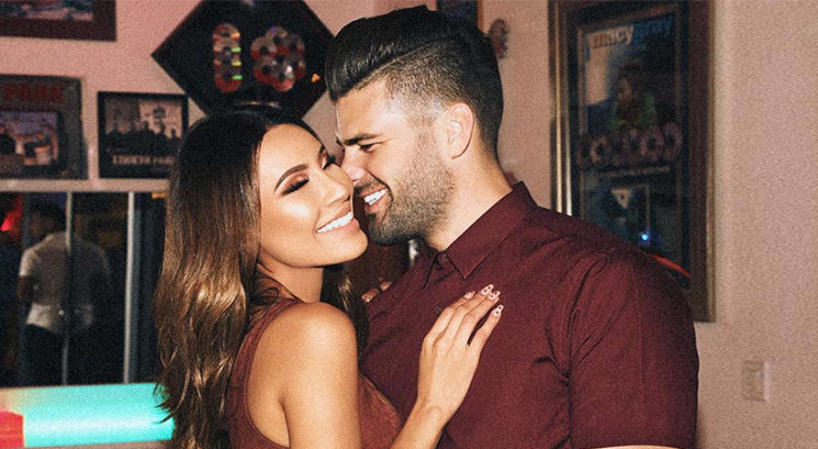 Kako sta lahko tudi vidva najsrečnejši par