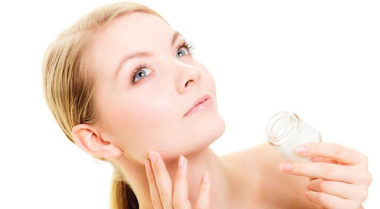Kako lahko probiotiki v kozmetičnih izdelkih koristijo tvoji koži