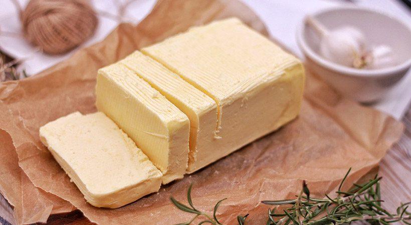Zanimivi načini uporabe masla, ki jih zagotovo še ne poznaš