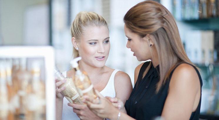 5 kozmetičnih sestavin, ki si jih NE želiš nanašati na kožo