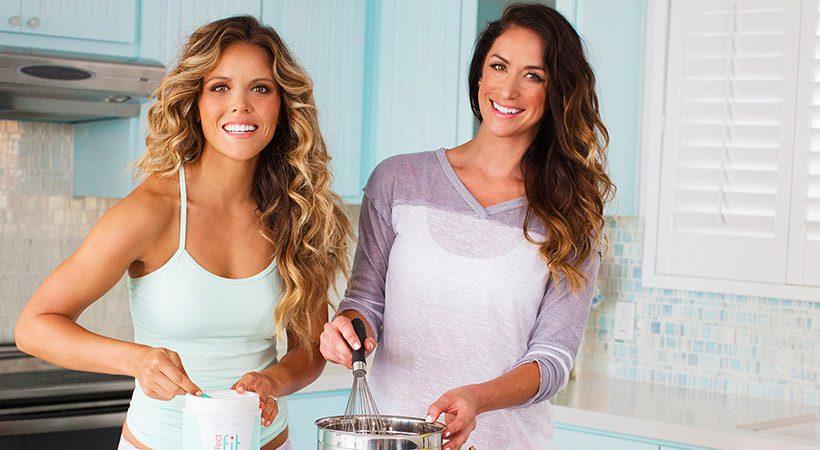 Živila, ki bi jih morala redno uživati za (naj)bolj zdrave lase
