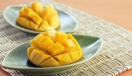 Kuharski trik: Kako najhitreje dozoreti mango