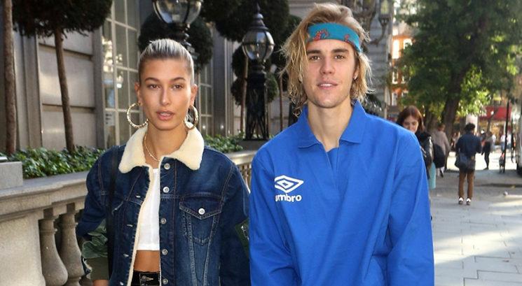UAU! V tako čudovitem domu živita zakonca Hailey in Justin Bieber