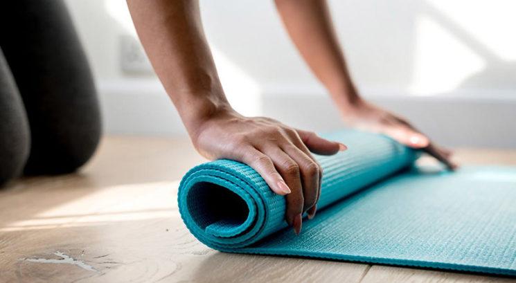 Kakšne so koristi jutranje vadbe