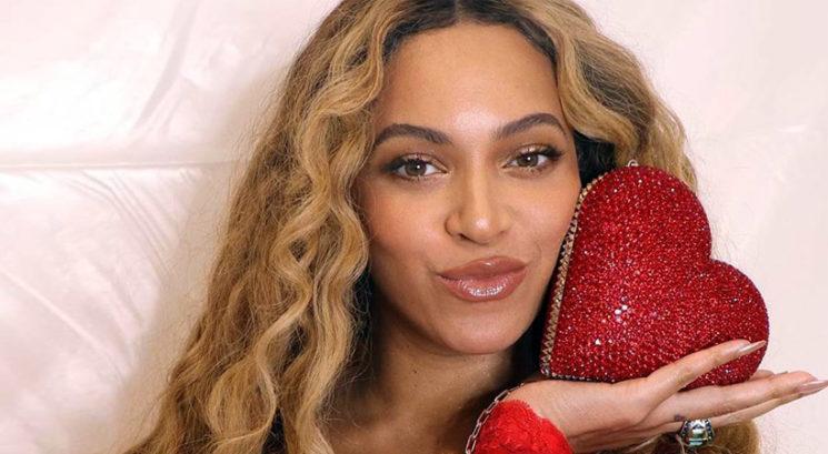 Netflix plačal Beyoncé neverjetnih 60 milijonov dolarjev!