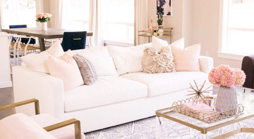 Predstavljamo najboljše nasvete za pospravljen dom