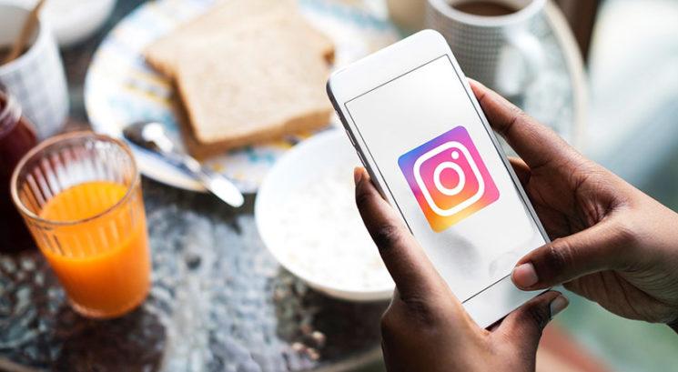 Instagram testira novo funkcijo in skriva všečke