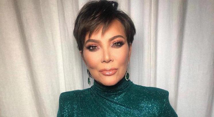 OMG! Katera je zdaj prava Kris Jenner??