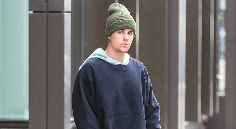 Justin Bieber res kriv za uničenje kanjona na Islandiji?
