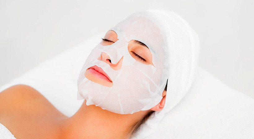 Obrazne maske v lističih: Kako enostavno še izboljšaš njihovo učinkovitost