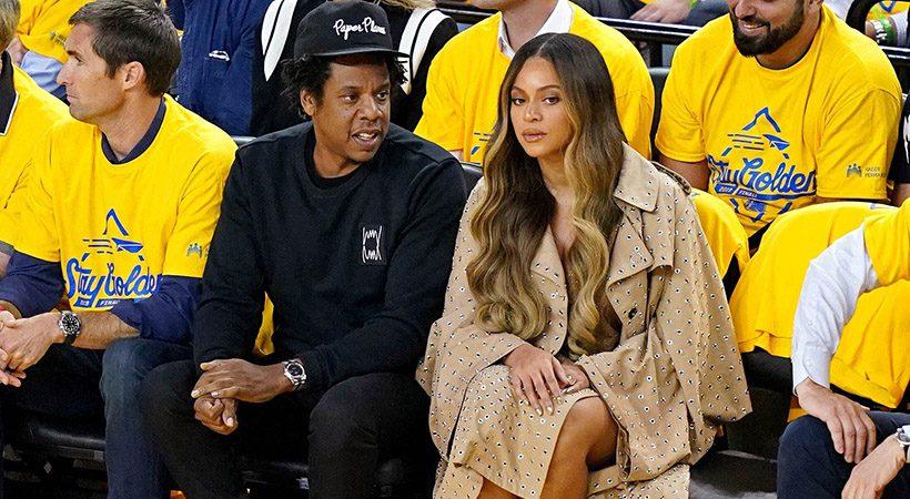 Po spletu viralno zaokrožil video nezadovoljne Beyoncé