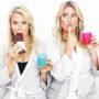 8 mitov o materinstvu, ki bi jim morala nehati verjeti