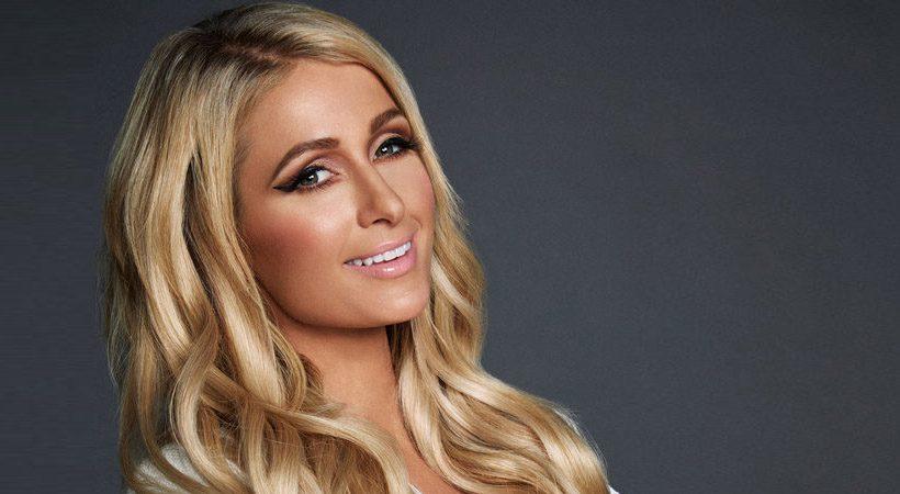 Paris Hilton razkrila trike za popolni nanos samoporjavitvenega losjona