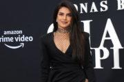 Priyanka Chopra razkriva, kako izgledati odlično na vsaki fotografiji