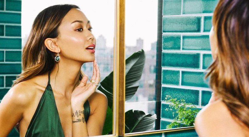 Korejska kozmetika: Predstavljamo najboljše vlažilne kreme za različne tipe kože