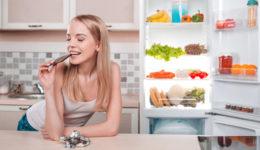 Protivnetna dieta: Kaj vse moraš vedeti o tem odličnem načinu prehranjevanja