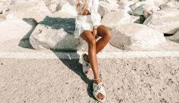 Poletje 2019: Vrača se najbolj simpatičen modni trend