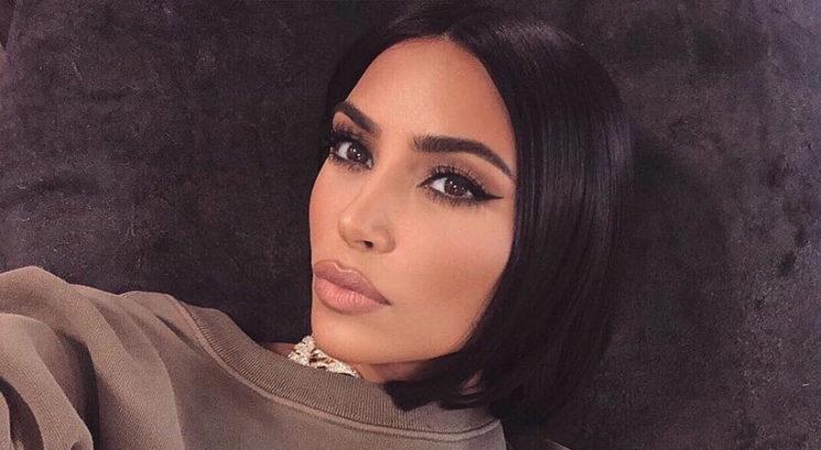 Kim Kardashian spregovorila o najbolj bolečem trenutku v svojem življenju