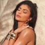 Kylie Jenner objavila brez dvoma najbolj vroč video doslej!