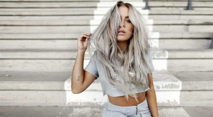 Enostavni načini, kako pospešiš rast las