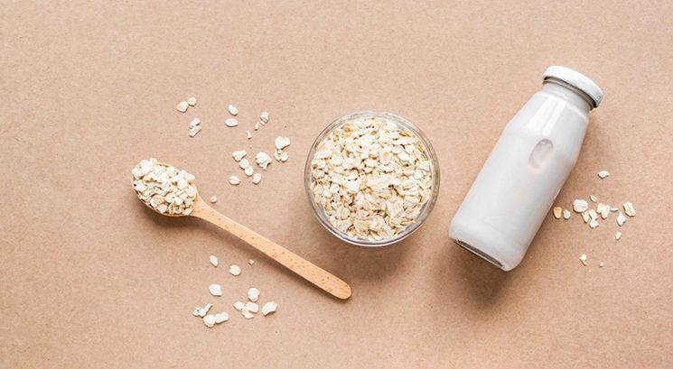 Ovseno mleko: Kako zdravo je v resnici?