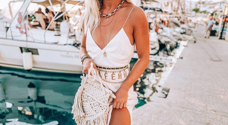 6 trendov nakita, ki jih bomo nosile jeseni 2019
