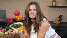 4 živila, ki bi jih morala uživati za poenoten ten kože