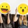 20 zabavnih dejstev, ki ti bodo narisali nasmeh na obraz