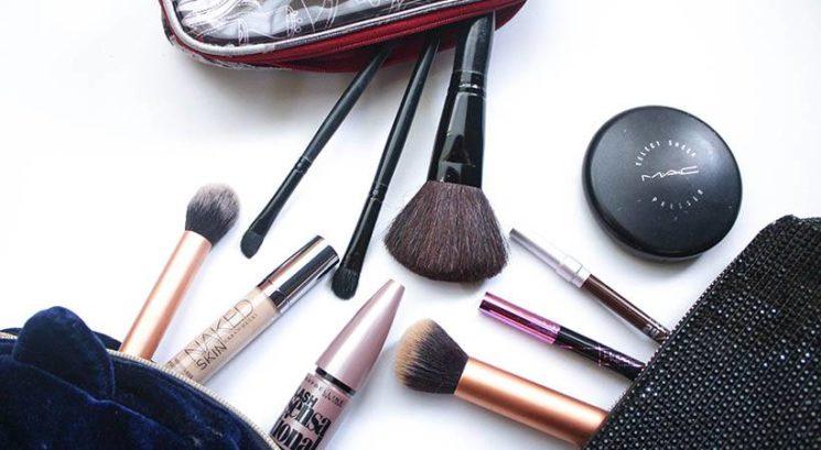 Izjemni makeup triki, ki ti bodo spremenili življenje