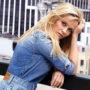 43-letna Reese Witherspoon razkrila svojo nego obraza v štirih korakih