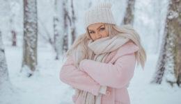 Zakaj pozimi pogosteje dobimo mozolje (in kako jih preprečiti)