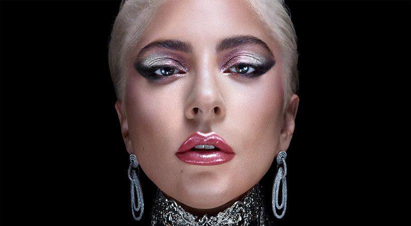 VIDEO: Lady Gaga udeležena v strašljivi nesreči!