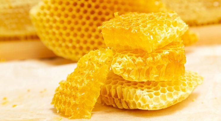 5 priročnih načinov uporabe čebeljega voska