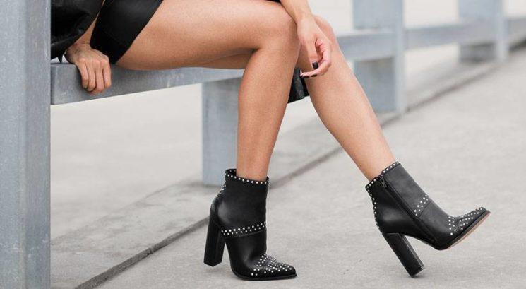 5 trikov, da bodo tvoji čevlji vedno izgledali kot novi