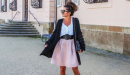Blogerka tedna: Anna-Lea Popp – Fashion Hippie Loves