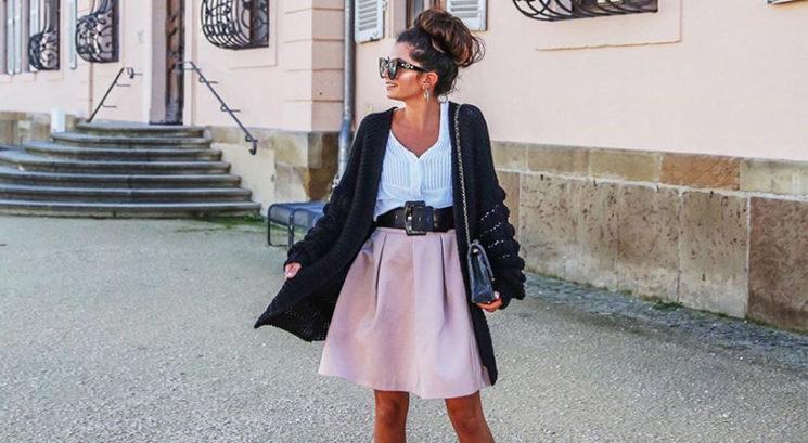 Blogerka tedna: Anna-Lea Popp – Fashion Hippie Loves