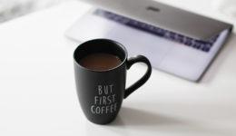 Bi rada shujšala? V jutranjo kavo začni dodajati TO živilo!