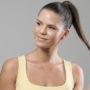 Enkrat za vselej: Ali čop res škoduje tvojim lasem?
