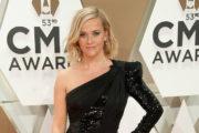 Reese Witherspoon razkrila, zakaj ni želela več nastopiti v seriji Prijatelji