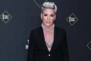 Pevka Pink sporočila žalostno novico
