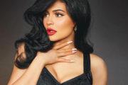 Kylie Jenner sprejela ponudbo in postala milijarderka!